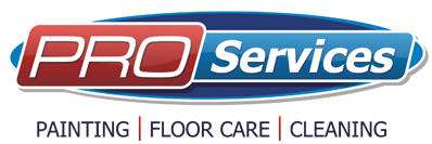 Pro Services Painting